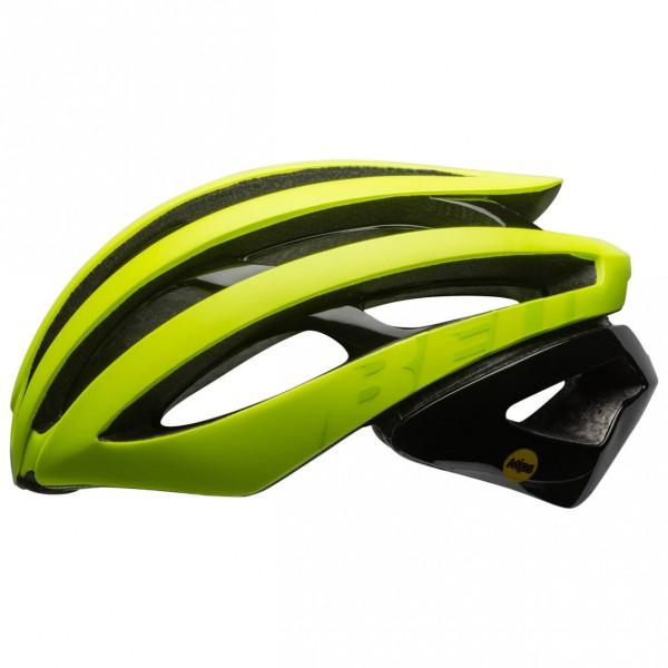 Bell Zephyr Mips 17 - Cykelhjelm | Hjelme