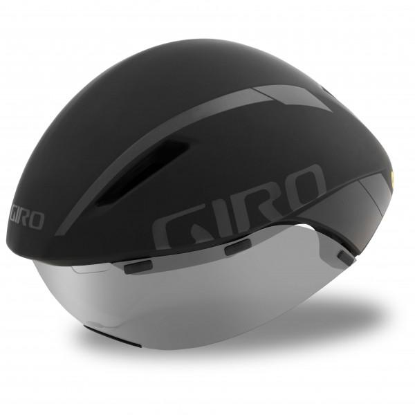Giro - Aerohead MIPS - Bike helmet