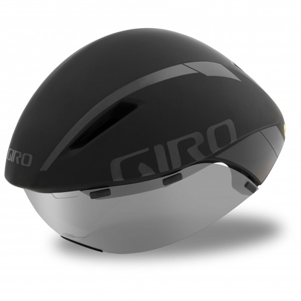 Giro - Aerohead MIPS - Cykelhjelm