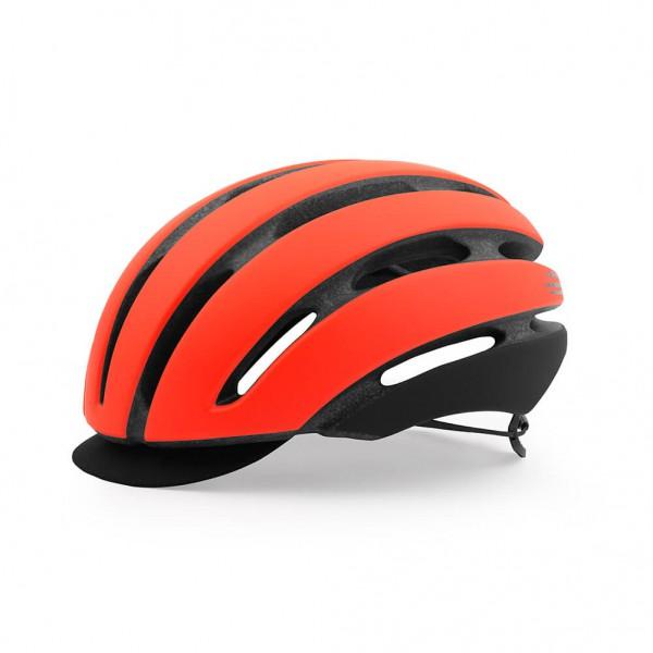 Giro - Aspect - Cykelhjälm