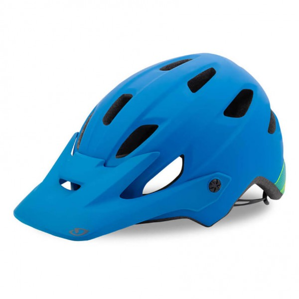 Giro - Chronicle MIPS - Radhelm