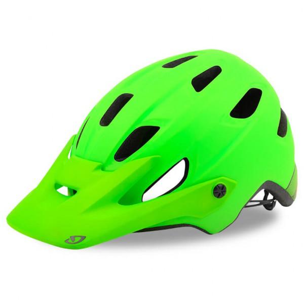 Giro - Chronicle MIPS - Cykelhjälm