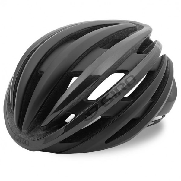 Giro Cinder Cykelhjelm blå/sort | Helmets