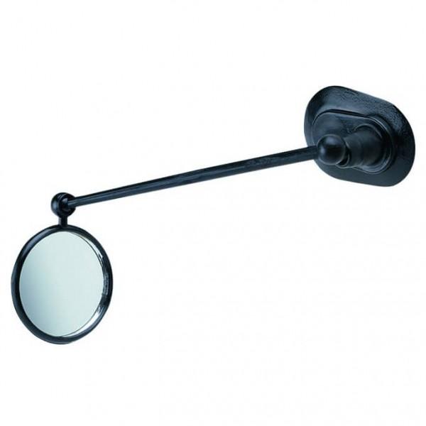 Blackburn - Helmet Mirror - Fietshelm