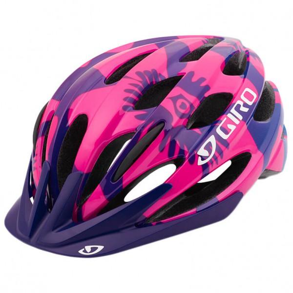 Giro - Kid's Raze - Pyöräilykypärä