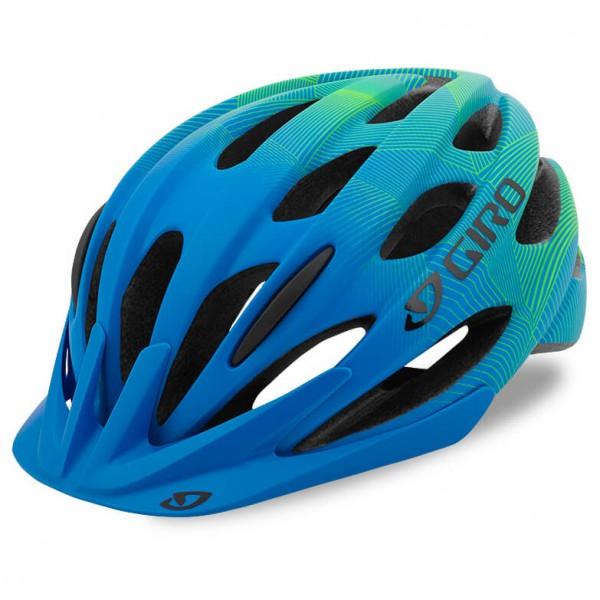 Giro - Kid's Raze - Bicycle helmet