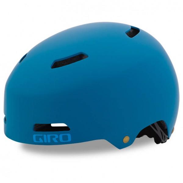 Giro - Quarter FS - Cykelhjelm