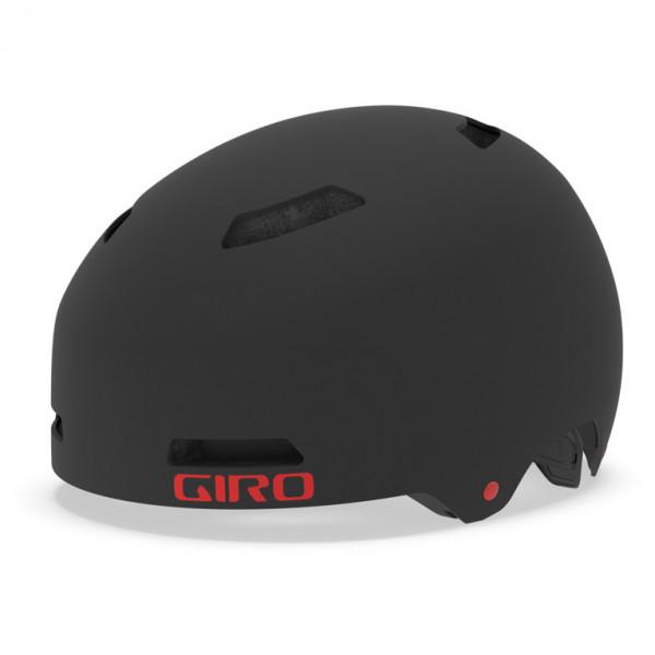 Giro - Quarter FS MIPS - Sykkelhjelm