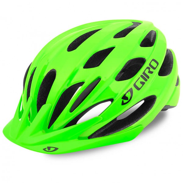Giro - Revel - Pyöräilykypärä