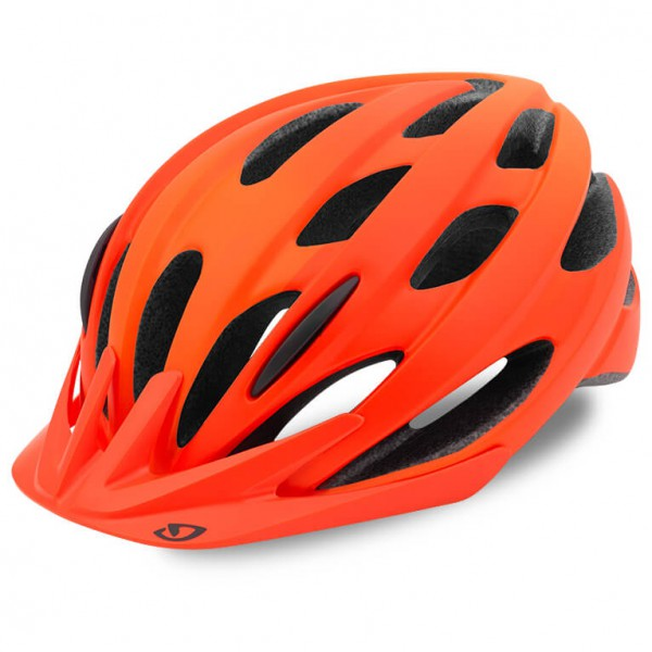 Giro - Revel - Bicycle helmet