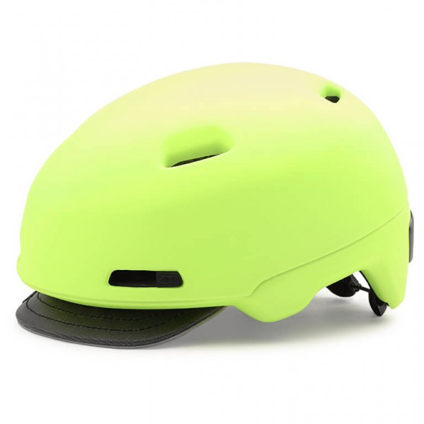 Giro - Sutton MIPS - Bicycle helmet
