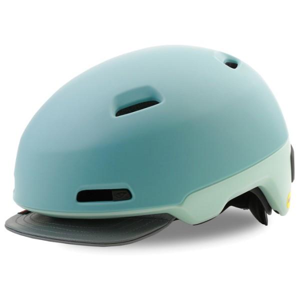 Giro Sutton MIPS - Black - 55-59 cm. | Helmets