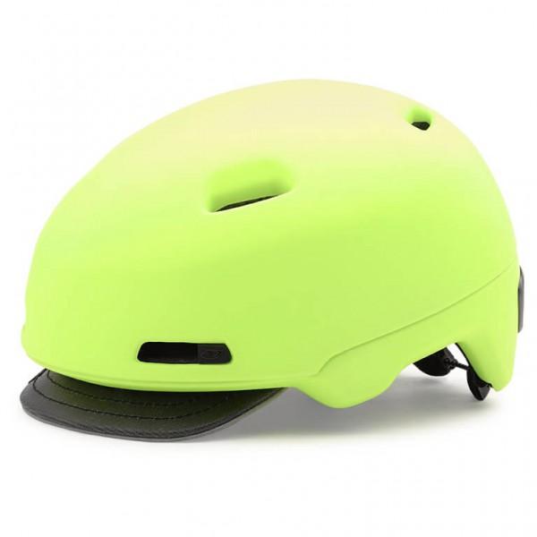 Giro - Sutton MIPS - Cykelhjälm