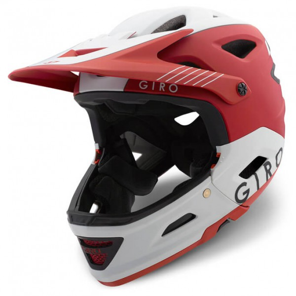 Giro - Switchblade MIPS - Radhelm