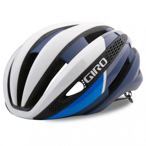 Giro - Synthe MIPS - Cykelhjelm