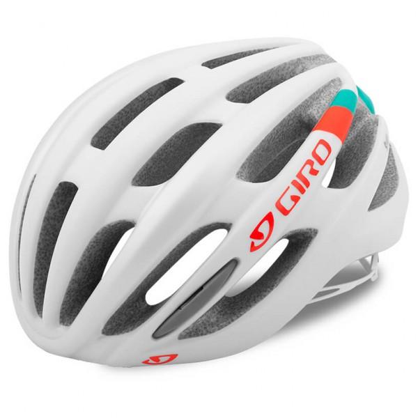 Giro - Women's Saga MIPS - Cykelhjälm