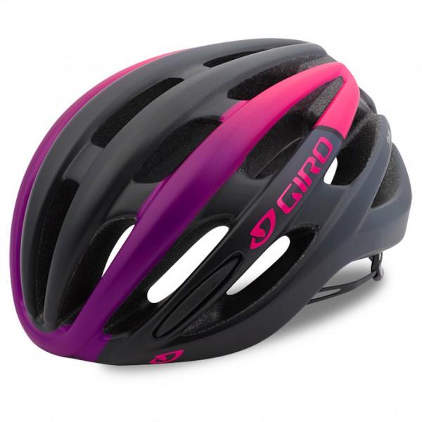 Giro - Women's Saga MIPS - Radhelm