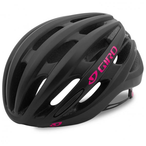Giro - Women's Saga MIPS - Sykkelhjelm