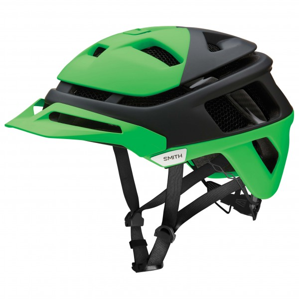 Smith - Forefront - Casque de cyclisme
