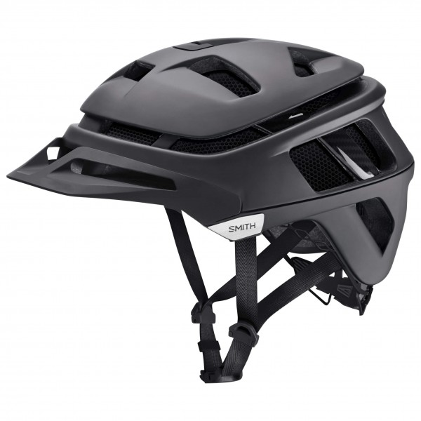 Smith - Forefront MIPS - Casco de ciclismo
