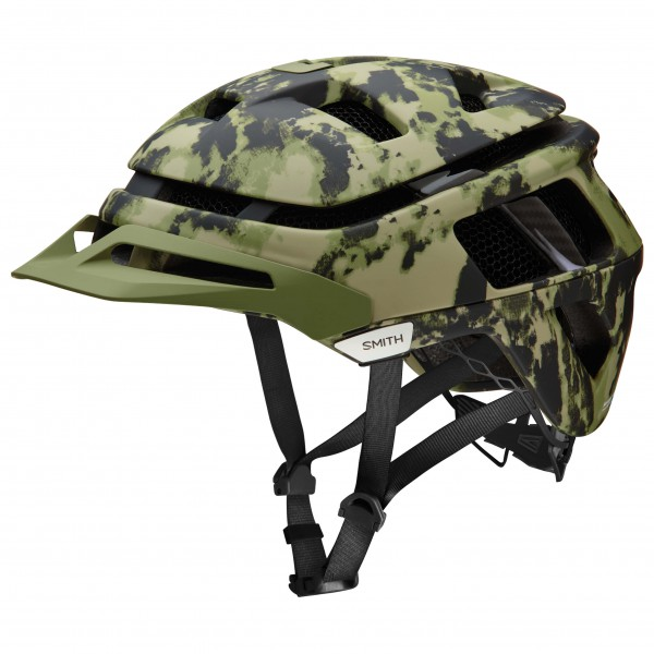 Smith - Forefront MIPS - Radhelm