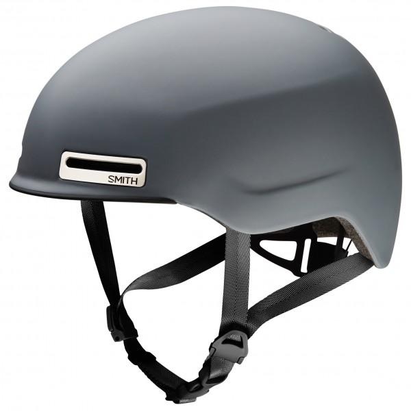 Maze - Bike helmet