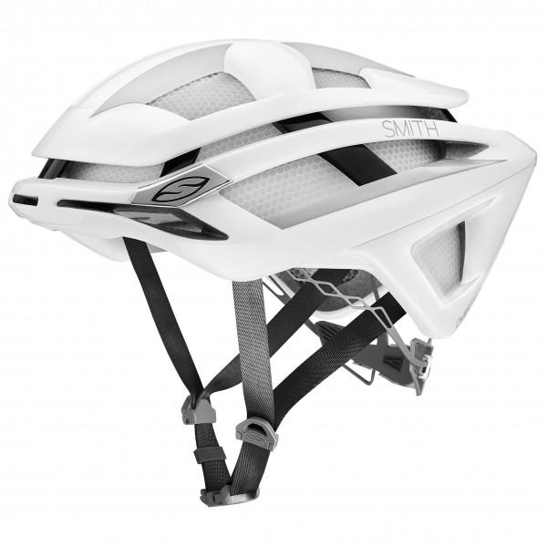 Smith - Overtake - Casque de cyclisme
