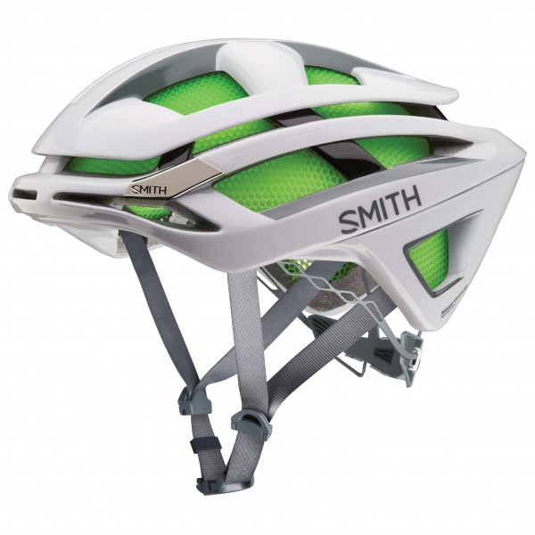 Smith - Overtake MIPS - Fietshelm