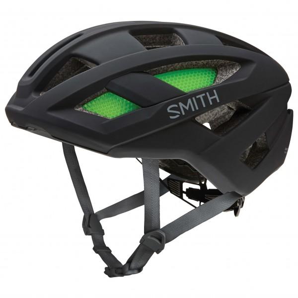 Smith - Route MIPS - Cykelhjelm
