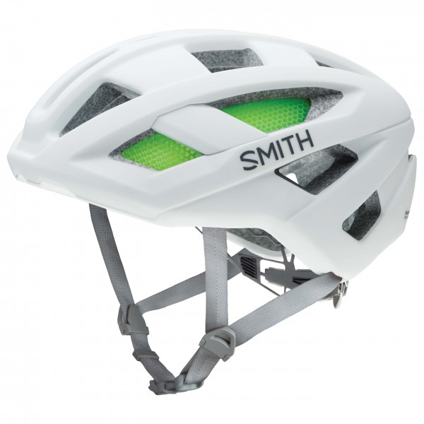 Smith - Route MIPS - Radhelm
