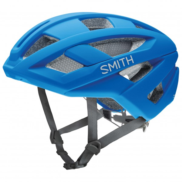 Smith - Route MIPS - Radhelm