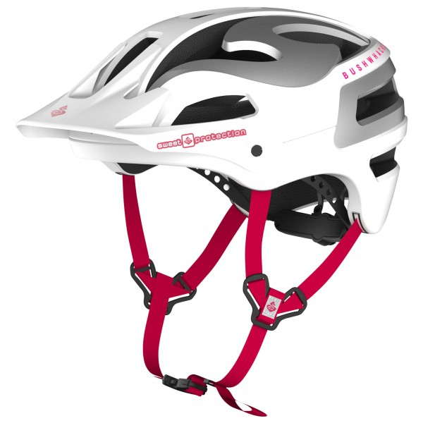 Sweet Protection - Bushwhacker II Helmet - Bike helmet