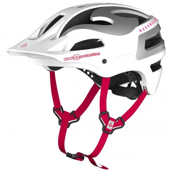 Sweet Protection - Bushwhacker II Helmet - Cykelhjälm