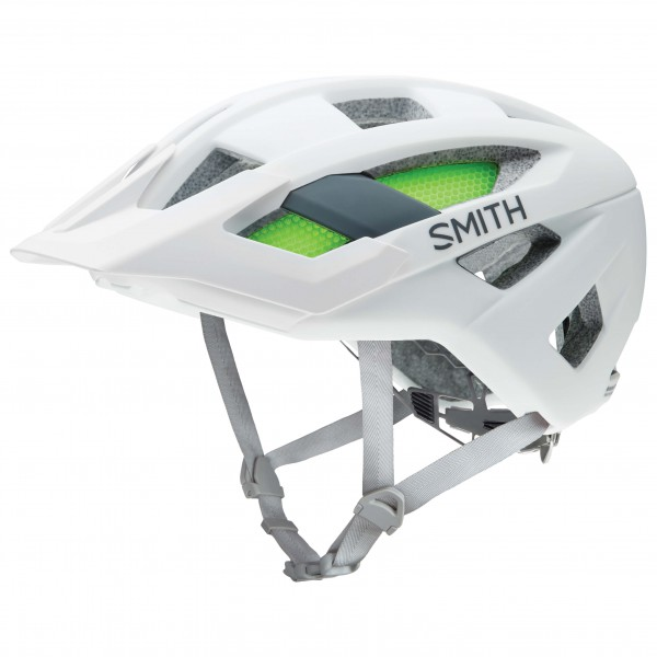 Smith - Rover - Radhelm