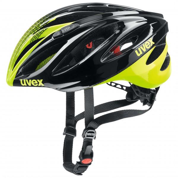 Uvex - Boss Race - Cykelhjelm