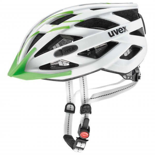Uvex - City I-VO - Bicycle helmet