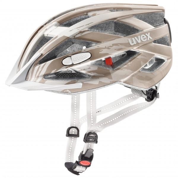 Uvex - City I-VO - Pyöräilykypärä