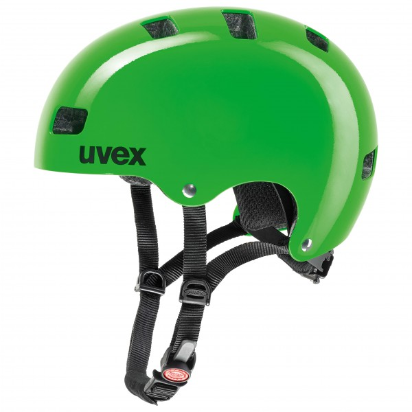 Uvex - HLMT 5 Bike - Pyöräilykypärä