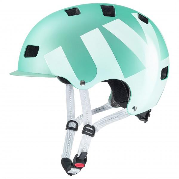 Uvex - HLMT 5 Bike Pro - Casque de cyclisme