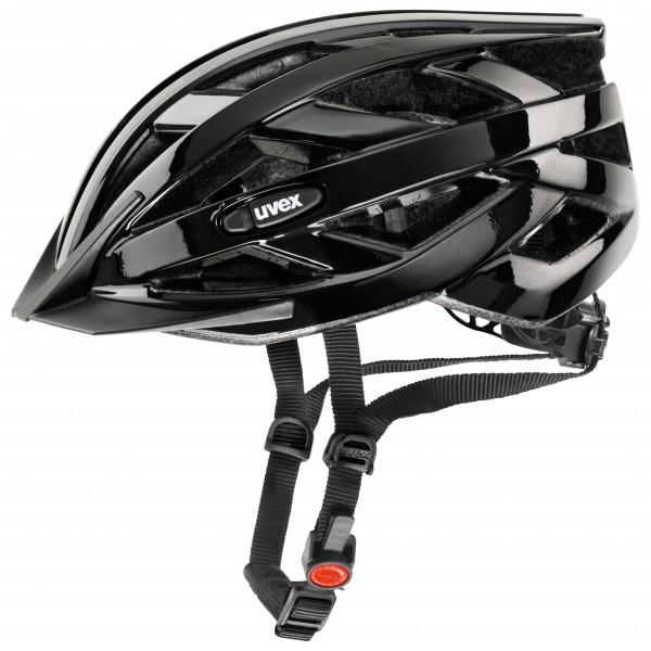 Uvex - I-VO - Bicycle helmet
