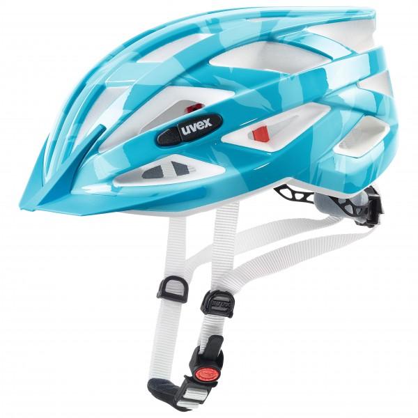Uvex - I-VO C - Bicycle helmet