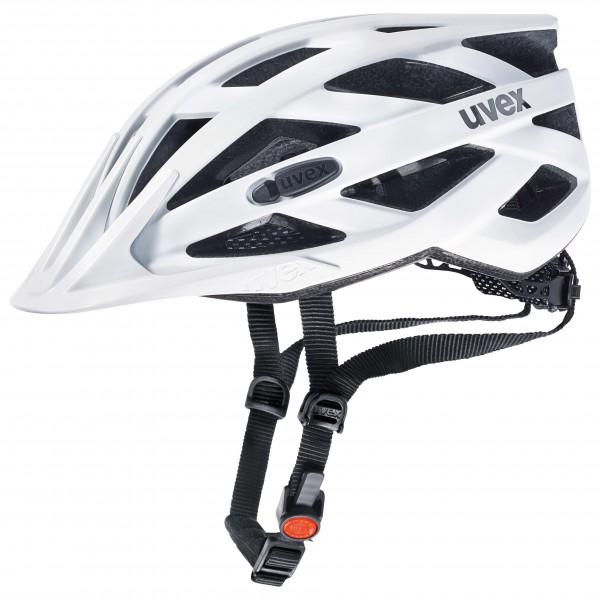 Uvex - I-VO CC - Bicycle helmet