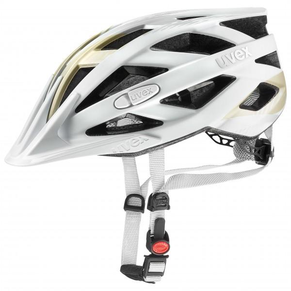 Uvex - I-VO CC - Casque de cyclisme