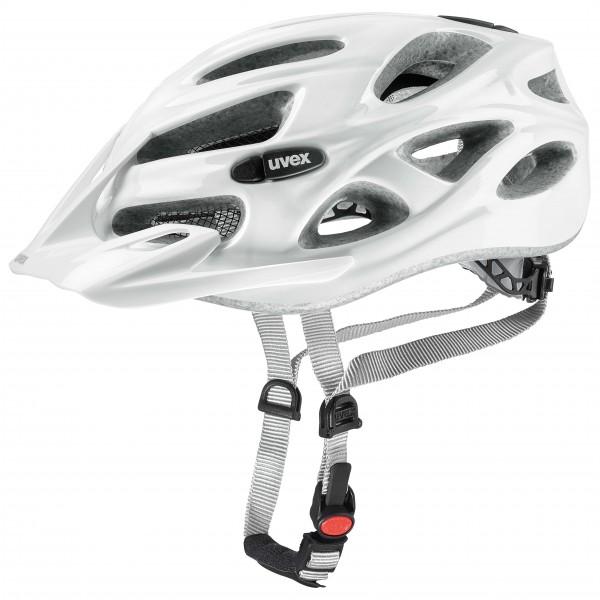 Uvex - Onyx - Cykelhjelm