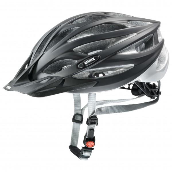 Uvex - Oversize - Cykelhjälm
