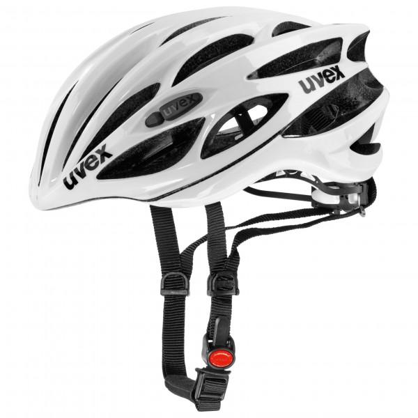 Uvex - Race 1 - Casque de cyclisme