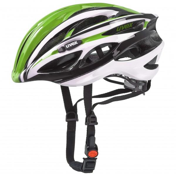 Uvex - Race 1 - Bike helmet