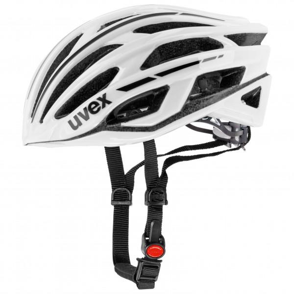 Uvex - Race 5 - Pyöräilykypärä
