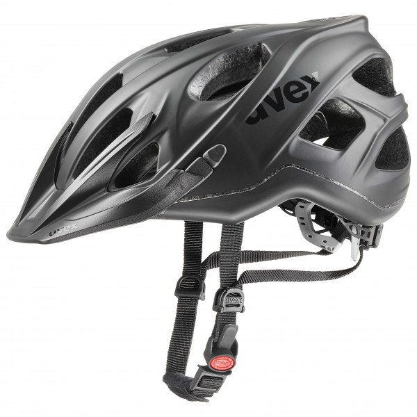 Uvex - Stivo CC - Bicycle helmet