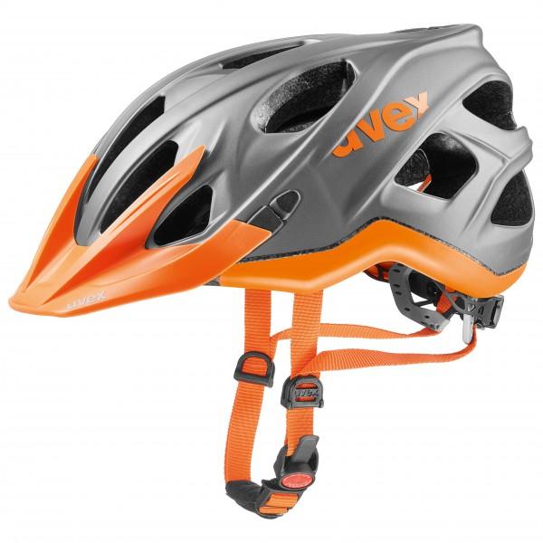 Uvex - Stivo CC - Casque de cyclisme